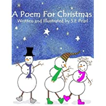 A Poem For Christmas (English Edition)