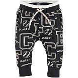 Babyface BBE20307285 - Pantalón de chándal para niño Antra