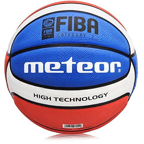 meteor-basketball-fiba-br7-bleu-blanc-rouge-grosse7