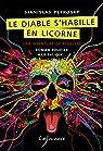 Requiem, tome 3 : Le Diable s'habille en licorne par Petrosky
