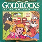 Storybook Classic Goldilocks And The Thr...