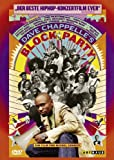 Dave Chappelle's Block Party (OmU)