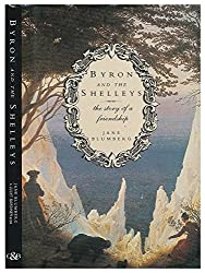 Byron and the Shelleys