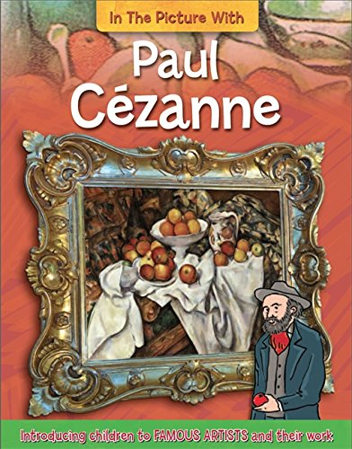 Paul Cézanne (In the Picture With)