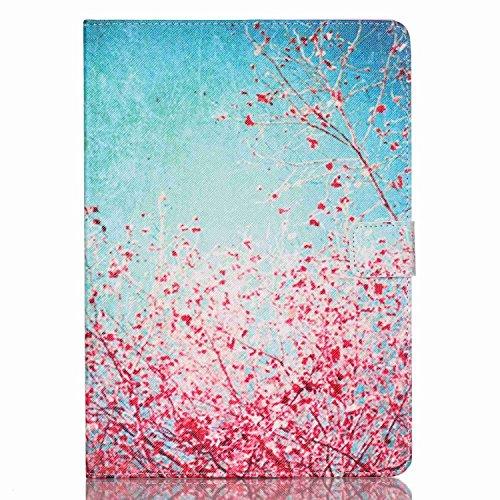 walle shop iPad Air 2 Case