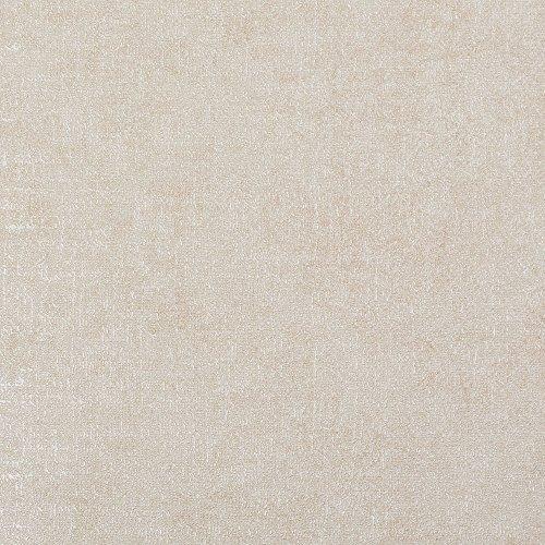 esta-home-plain-vinyl-wallpaper-sorbonne-design-beige-194207