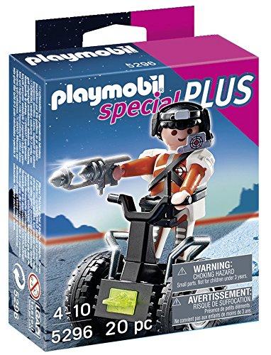 Playmobil-Especiales-Plus-Agente-secreto-con-balance-racer-5296