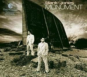 Monument (Ltd. Digipak Edition+ Bonus Remix CD)