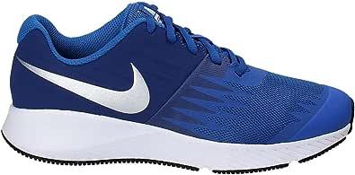 Nike 907254 Scarpa ginnica Donna