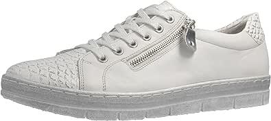 REMONTE D5800-81 femmes Chaussures à lacets