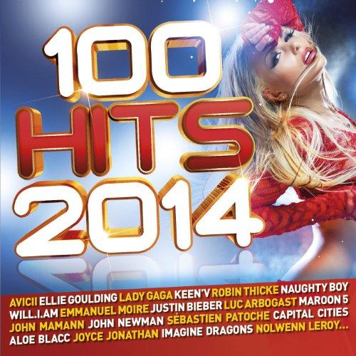 100-hits-2014