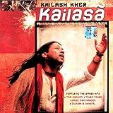 Kailasa-Kailash Kher (Sufi Music/Indian ...