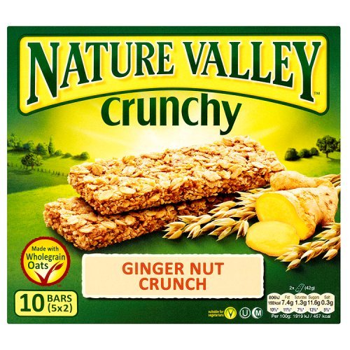 nature-valley-ginger-nut-crunchy-granola-bar-pack-of-5