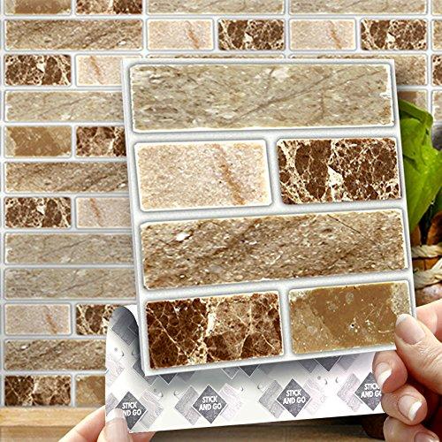 onyx-stone-effect-wall-tiles-box-of-8-tiles-stick-and-go-wall-tiles-6x-6-15cm-x-15cm-each-box-of-til
