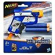 Hasbro Nerf A0707EU6 - N-Strike Elite Jolt, Spielzeugblaster