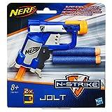 Nerf - Elite jolt (Hasbro A0707EU6)