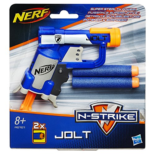 nerf-989614920-jeu-de-plein-air-elite-jolt