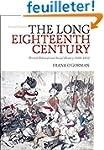 The Long Eighteenth Century: British...