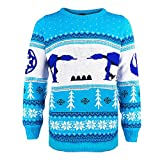 Angriffstransporter Star Wars Christmas Jumper