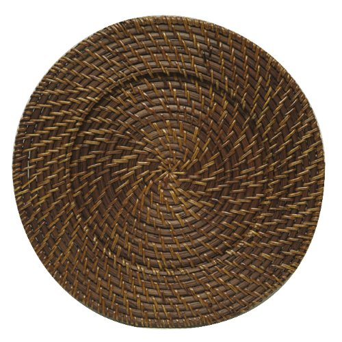 chargeit-by-jay-brown-rattan-charger