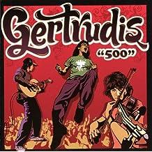 500 by Gertrudis