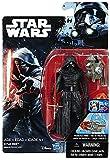 Hasbro Star Wars 14903 3,75-Zoll Charakter Bei zufälligen Rogue One Figure, Sortiert