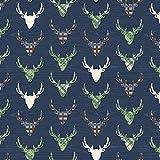 Deer–Hirsch