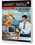 Std 12 Organisation of Commerce Book | OCM | SYJC Commerce Guide | Smart Notes | HSC Maharashtra State Board | Based on Std 12th New Syllabus