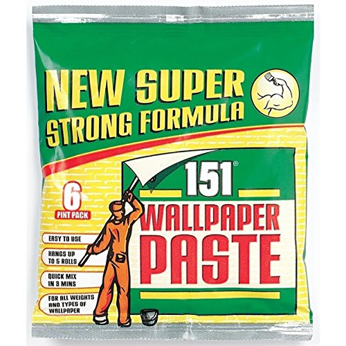 2-packs-of-wall-paper-paste