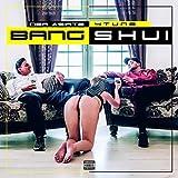 Bang Shui (Ltd. Fan Box)