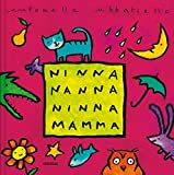 Scarica Libro Ninna nanna ninna mamma (PDF,EPUB,MOBI) Online Italiano Gratis