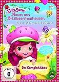 Emily Erdbeer - Die Komplettbox [7 DVDs]