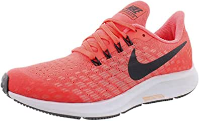 watch dirt cheap good quality Nike Zoom Pegasus 35, Chaussures de Running Mixte Enfant: Amazon ...