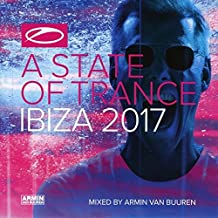 A State of Trance-Ibiza 2017