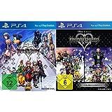 Kingdom Hearts HD 2.8 Final Chapter Prologue & Kingdom Hearts HD 1.5 & 2.5 Remix