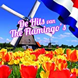 De Hits van de Flamingo's