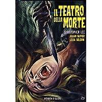 Il teatro della morte