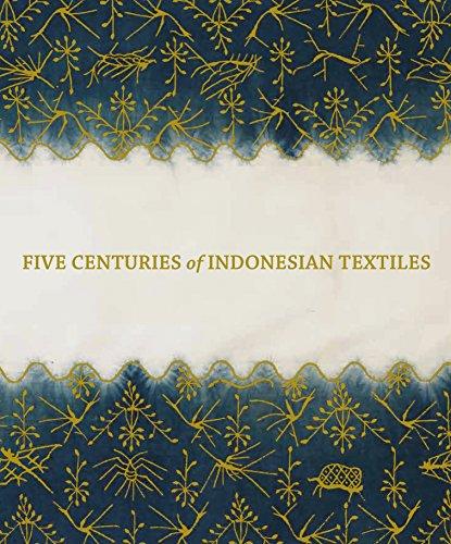 Five Centuries of Indonesian (Queen 300 Kostüm)
