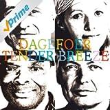 Dagefoer Tender Breeze