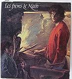 Les Frères Le Nain - Grand Palais - 03/10/1978-08/01/1979