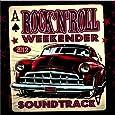 Walldorf Rock'N'Roll Weekender 2012