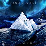 Kitaro: Final Call [Vinyl LP] (Vinyl)