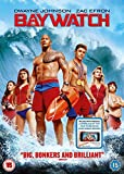 Best PARAMOUNT Movies On Dvds - Baywatch (DVD + digital download) [2017] Review