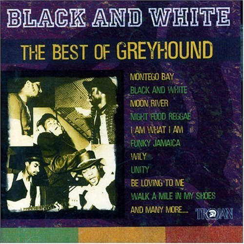 black-white-best-of-by-greyhound-2004-01-13