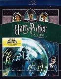 Harry Potter E L'Ordine Della Fenice (Special Edition)