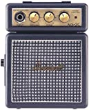 Marshall Micro Amp Classic MS-2C