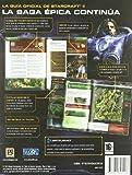 Guía Estrategia StarCraft II. Wings Of Liberty
