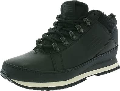 New Balance 754 Hl754bn - Sneakers da Uomo