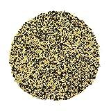 LaCasadeTé - Mezcla semillas 3 sésamos - Envase: 100 g