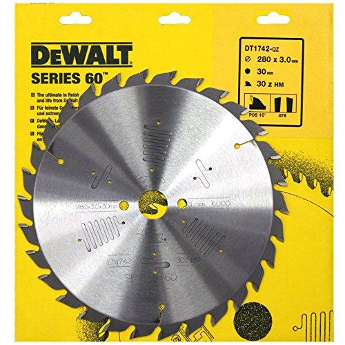 dewalt-dt1742-serie-60-280-mm-hoja-de-sierra-circular-280-x-30-t-atb-pos-10-
